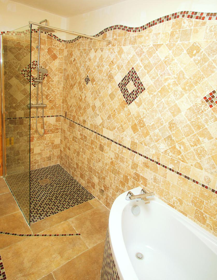 mercier carrelages rev tements fa ence salles de bains et d co. Black Bedroom Furniture Sets. Home Design Ideas