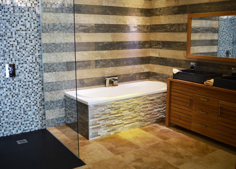 mercier carrelages carrelages et rev tement sol et mur. Black Bedroom Furniture Sets. Home Design Ideas